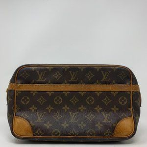 Louis Vuitton Compiegne 28